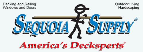 Sequoia Supply - Proud sponsors of the Buzzer Band Classic Rock Experience